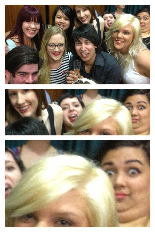 Фотка вечеринка, выражение лица, групповое фото, девушки, пьяные