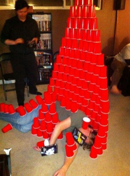 Fotos cómicas de gente borracha Drunk-003