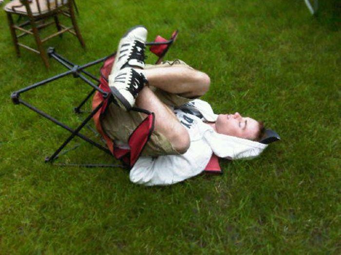 Fotos cómicas de gente borracha Drunk-026