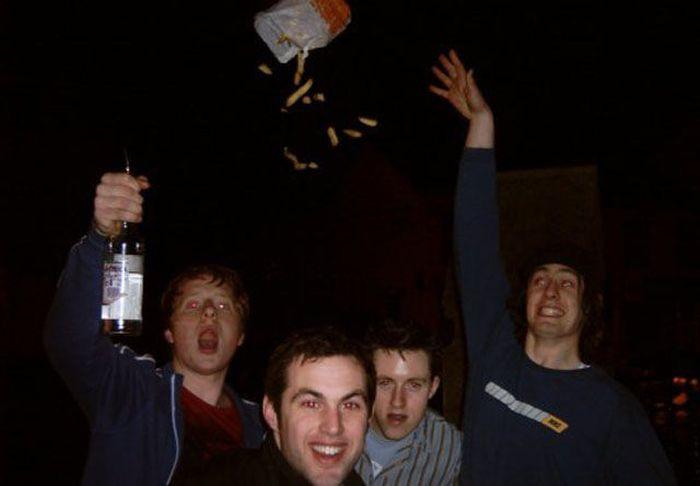 Fotos cómicas de gente borracha Drunk-051
