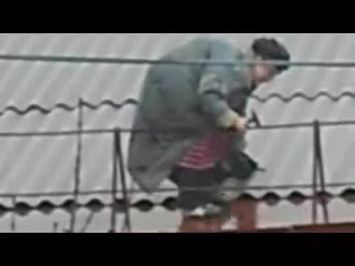 Подборка роликов от 23.01.2013