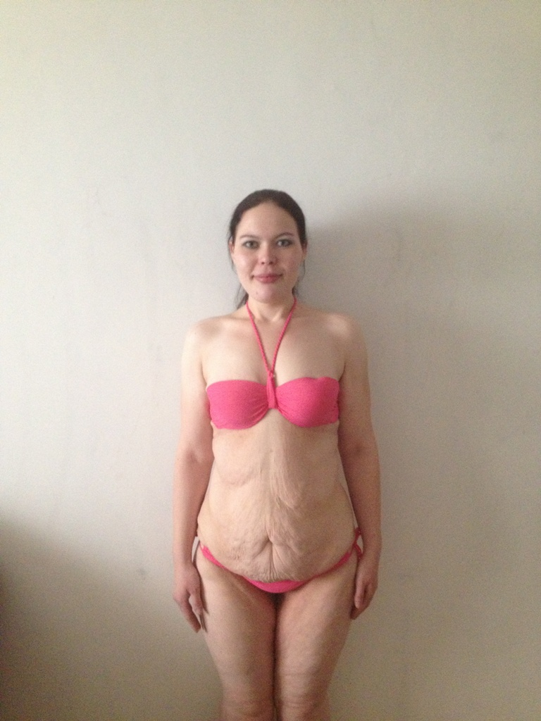Обвисшая грудь и большие животы фото — photo 4