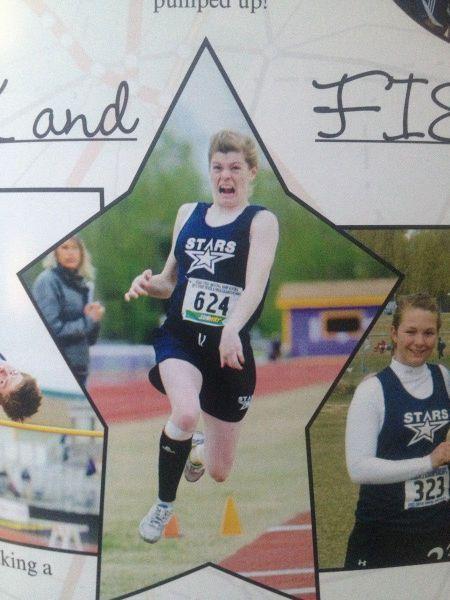Бесплатно фото выражение лица, звезда, злость, смешная картинка, спортсмен, фотография