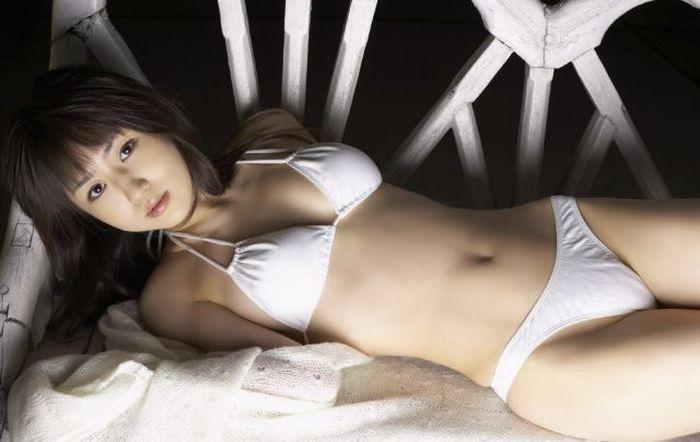 начал фото сексуальная японка поставил