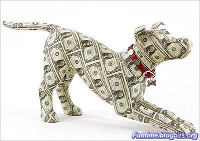 02 money 28008