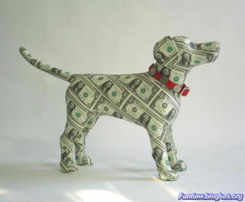 04 money 24931