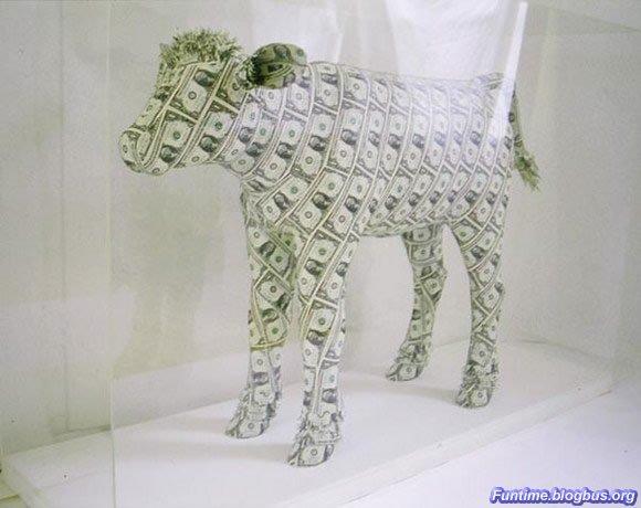 05 money 40512