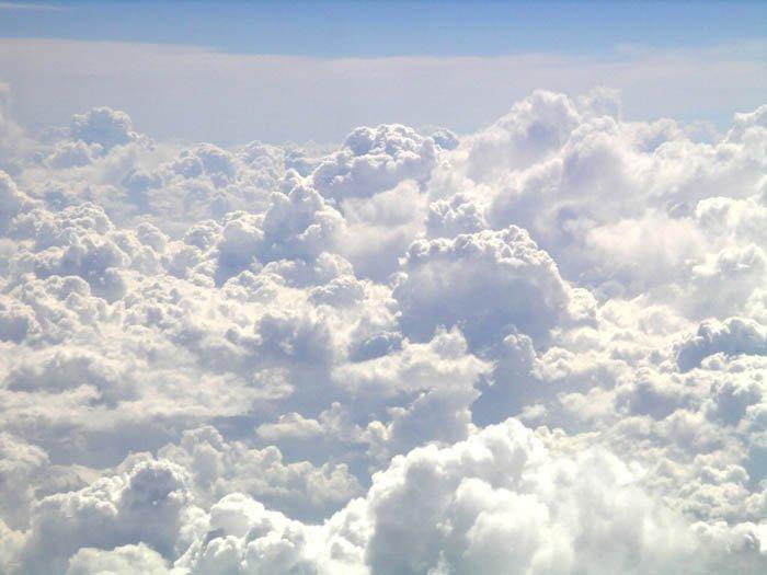 Облака Скачать Бесплатно - фото 3