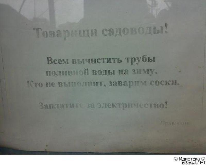прислал - 12