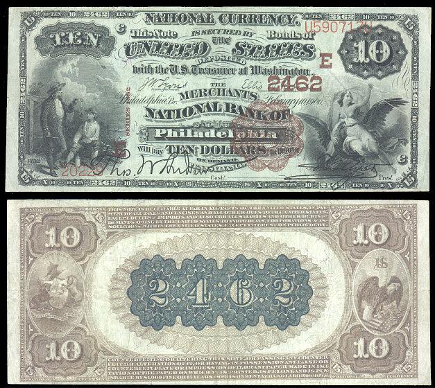 Форекс от 10 долларов