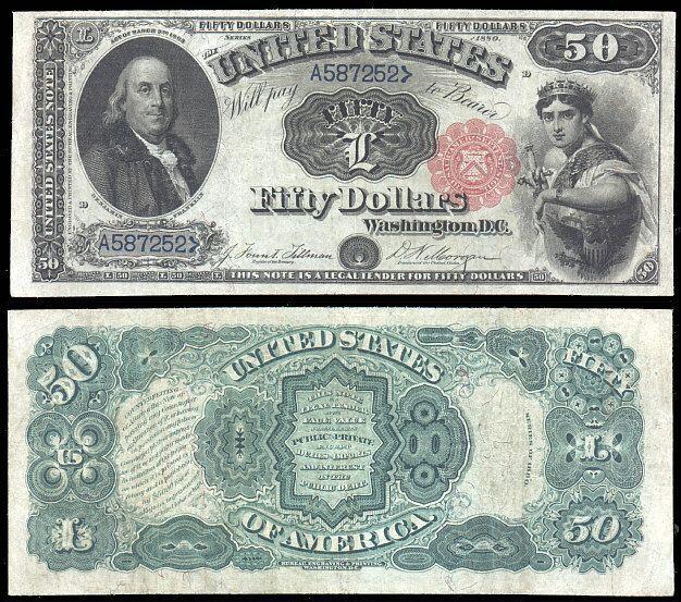 Про доллары (73 фото)