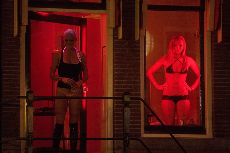 Проститутки ул свободы где в люберцах снять проститутку