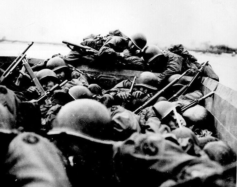 Картинки второй мировой войне