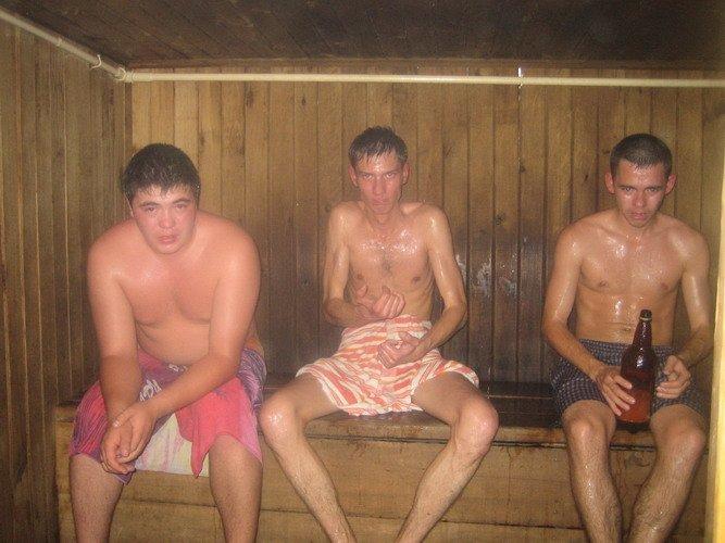 расстройства невротические пьяные русские пацаны в бане девочки покажут вам