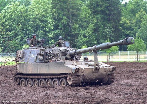 Леопард-2, 420 штук, стоимость под 8 миллионов евро штучка. Куда им столько!?