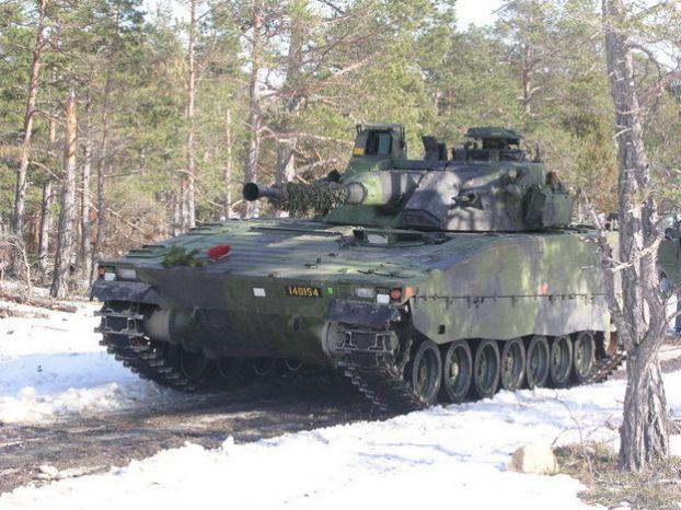 М-109