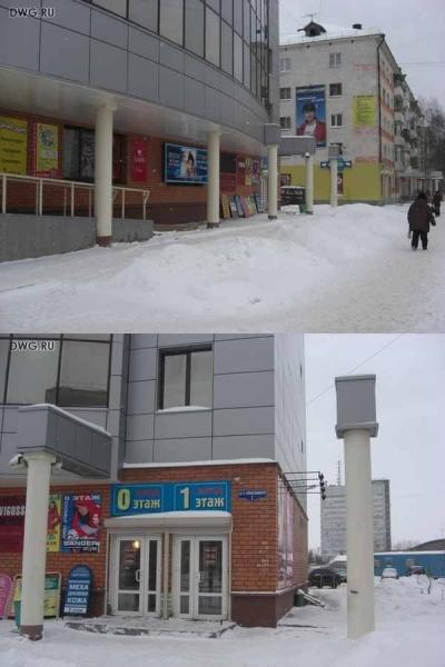Подборка февральских маразмов (106 фото)