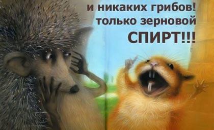 http://de.fishki.net/picsw/022009/20/anek/1.jpg