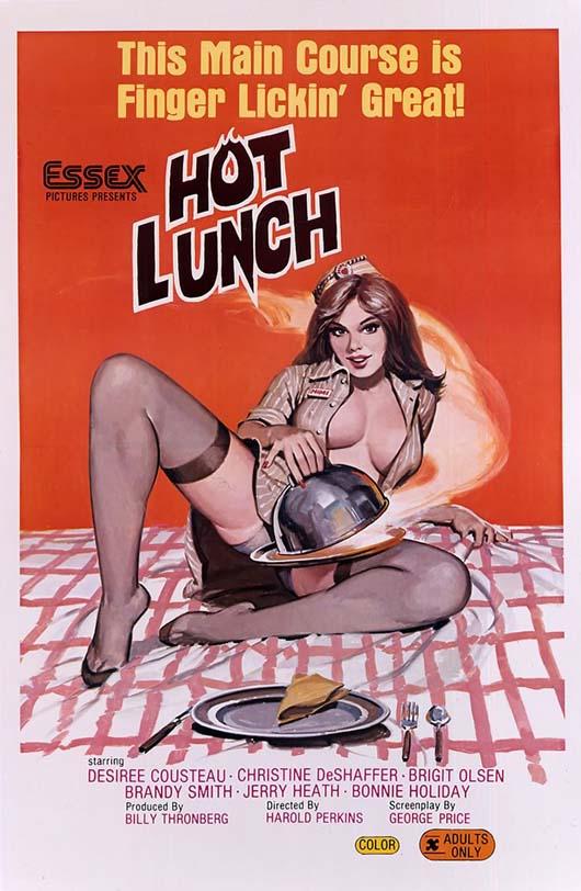 Film porno movie poster, felicity fey anal