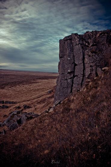Фотограф Виктор Eredel (44 фото)