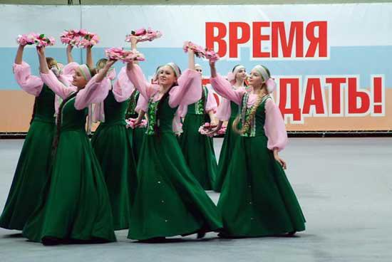 http://ru.fishki.net/picsw/022009/27/anek/4.jpg