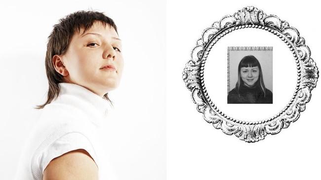 Люди в жизни и на фото в паспорте (22 фото)