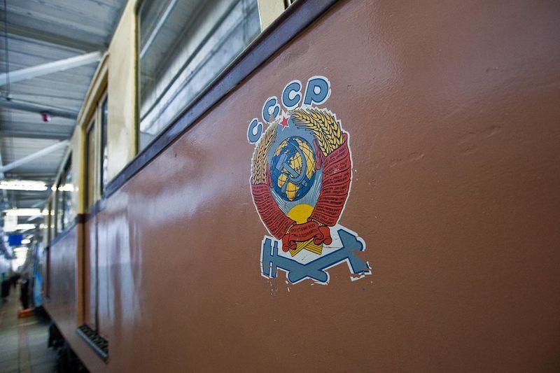 знакомство с женщиной в московском метро