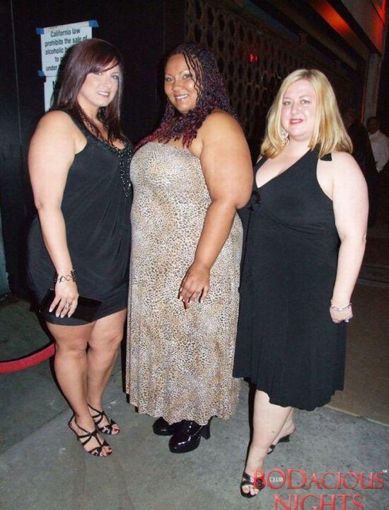 Ночные клубы девочки фото клуб для мужчин вологда