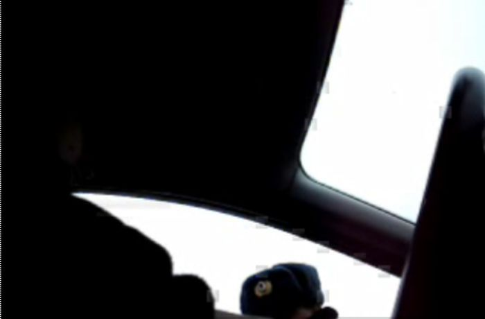 Общение с ГИБДД часть 11 (фото+видео)