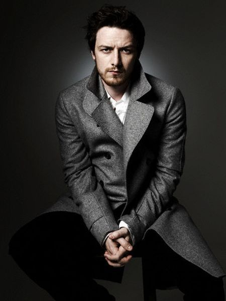 Топ 100 самых красивых мужчин (100 фото)