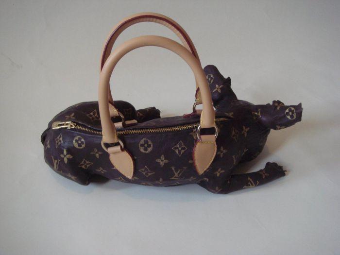 f880c82176ea Как Вам сумочка? :) - необычные сумки своими руками