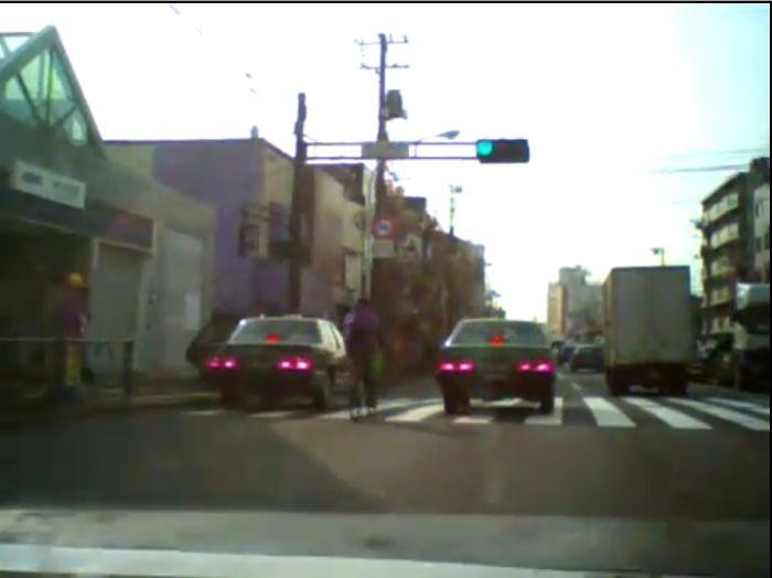 Авария дня часть 117 (фото+видео)