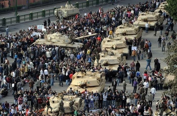 Военная техника в египте 25 фото