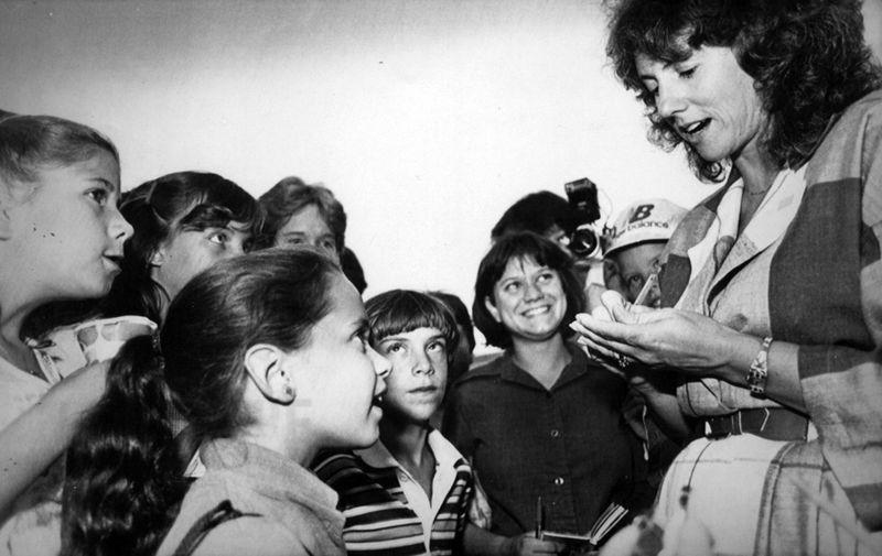bp12 Катастрофа шаттла Челленджер 25 лет спустя
