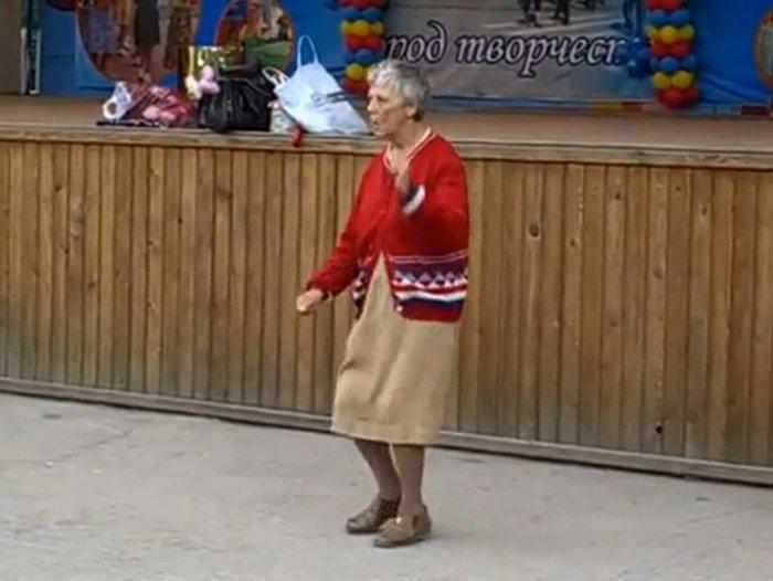 Казантип отдыхает! ))))) (видео)
