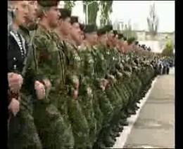 Трагедия в Дагестане