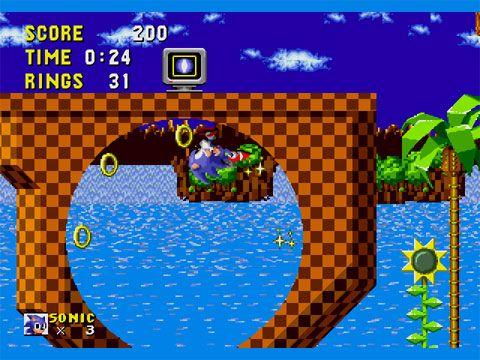 Игры на пк 90-х годов