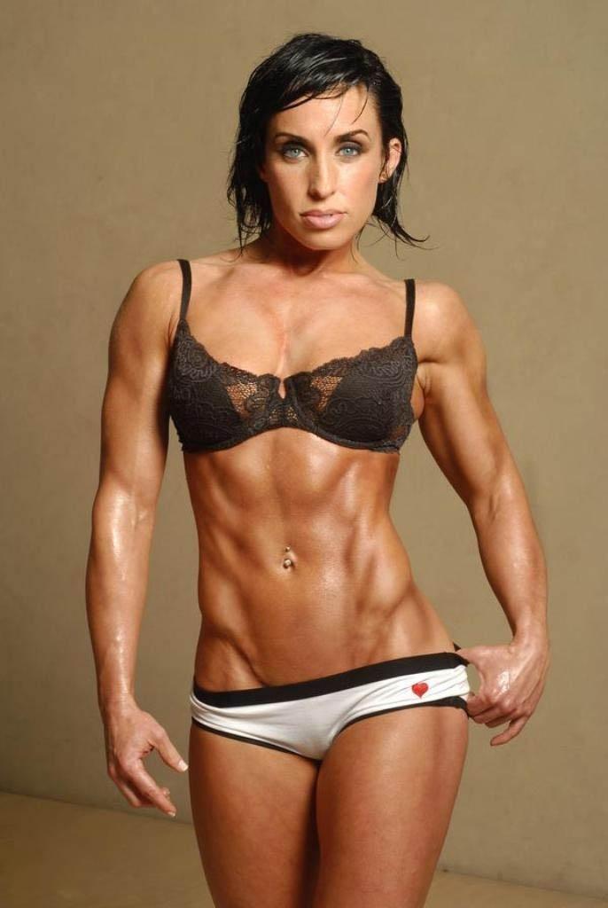 Sophie sandolo hot
