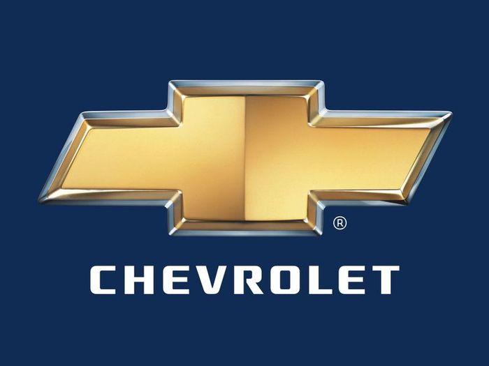 Мусульманам запретили ездить на автомобилях Chevrolet (текст)