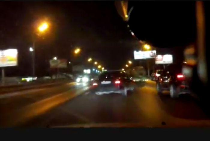 Авария дня часть 458 (фото+видео)
