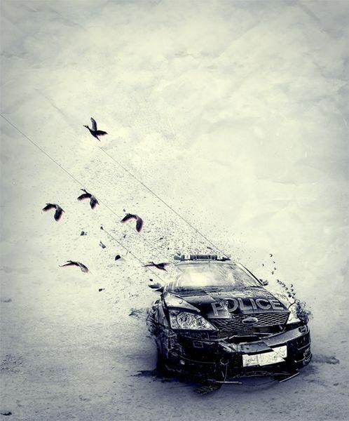 Отзыв автомобилей (16 фото)