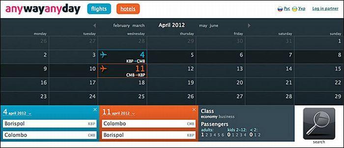 Авиабилеты из Хабаровска в Бангкок от 22 816р Цены билетов