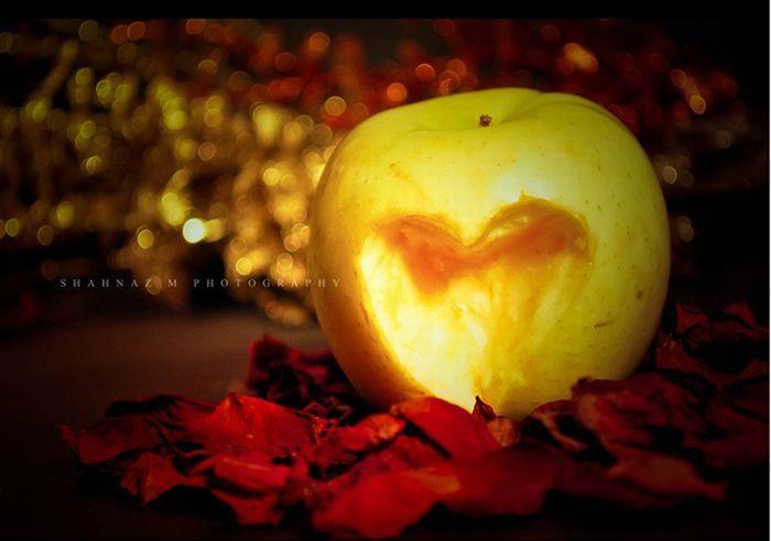 Открытки о любви с намеком