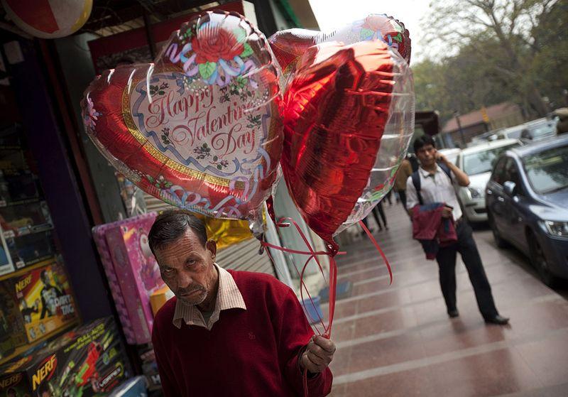 потенциальный турист смешные фото для валентинки себе приобрел