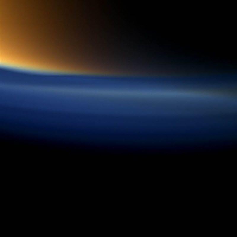 Космос (19 фото)
