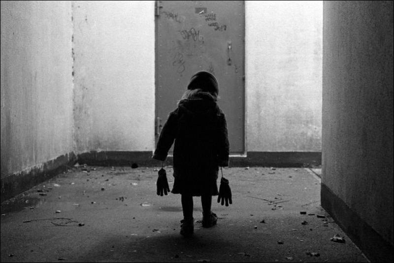 http://ru.fishki.net/picsw/022012/24/post/detstvo/detstvo-0003.jpg