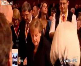 Подборка роликов от 27.02.2012