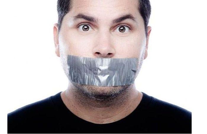 30 фактов о ненормативной лексике (3 фото + текст)