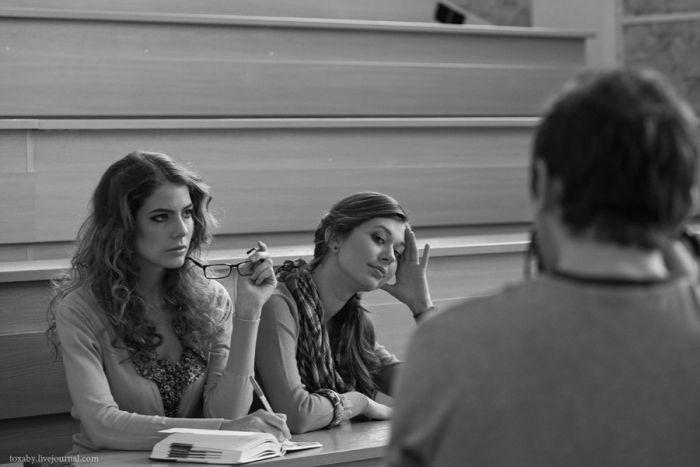 Конкурс красоты Мисс Беларусь 2012 (72 фото)