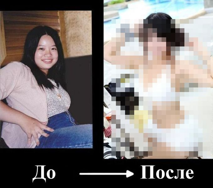 Похудеть 2 недели 15 кг